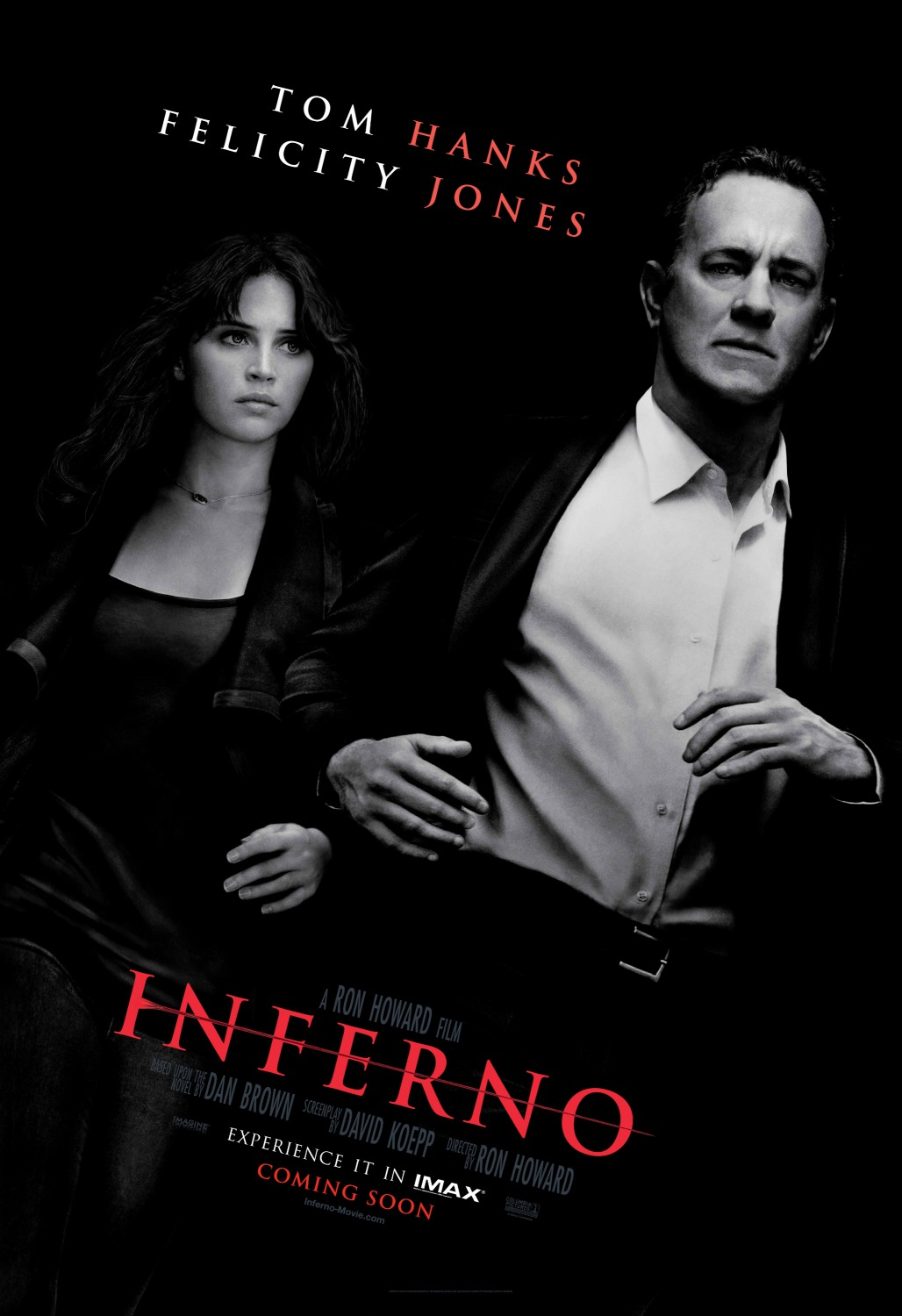 inferno 2016 movie watch online free