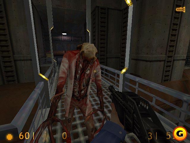 Half-Life full game free pc, download, play  download Half