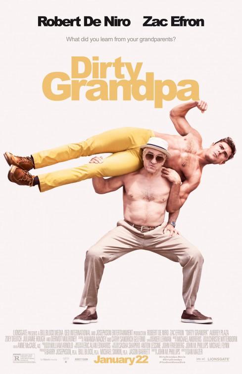 watch full movie dirty grandpa online free