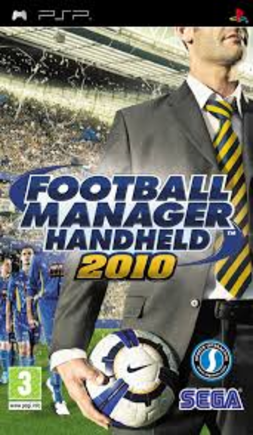 football manager 2010 free download for pc