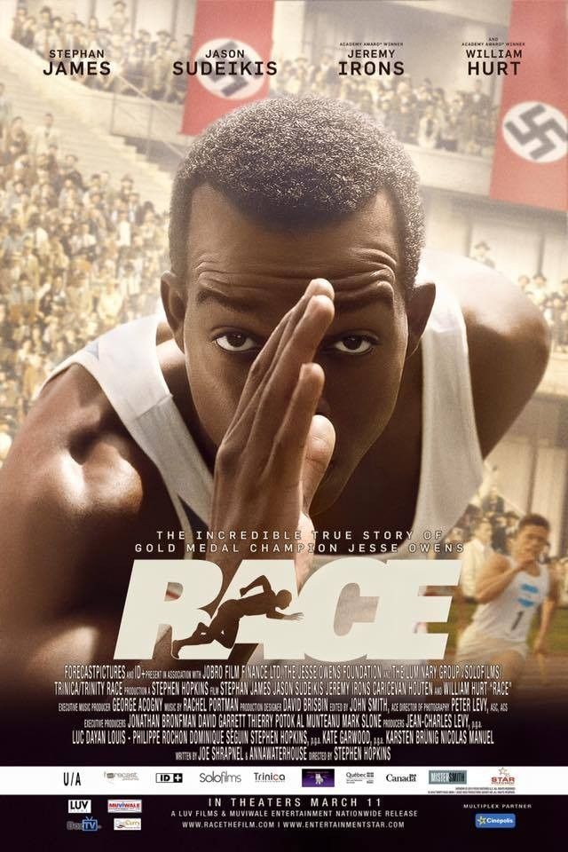 race 2016 download full movie