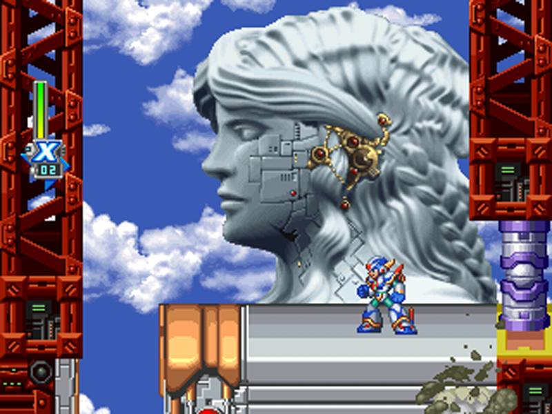 How to download megaman x5 full for pc youtube.