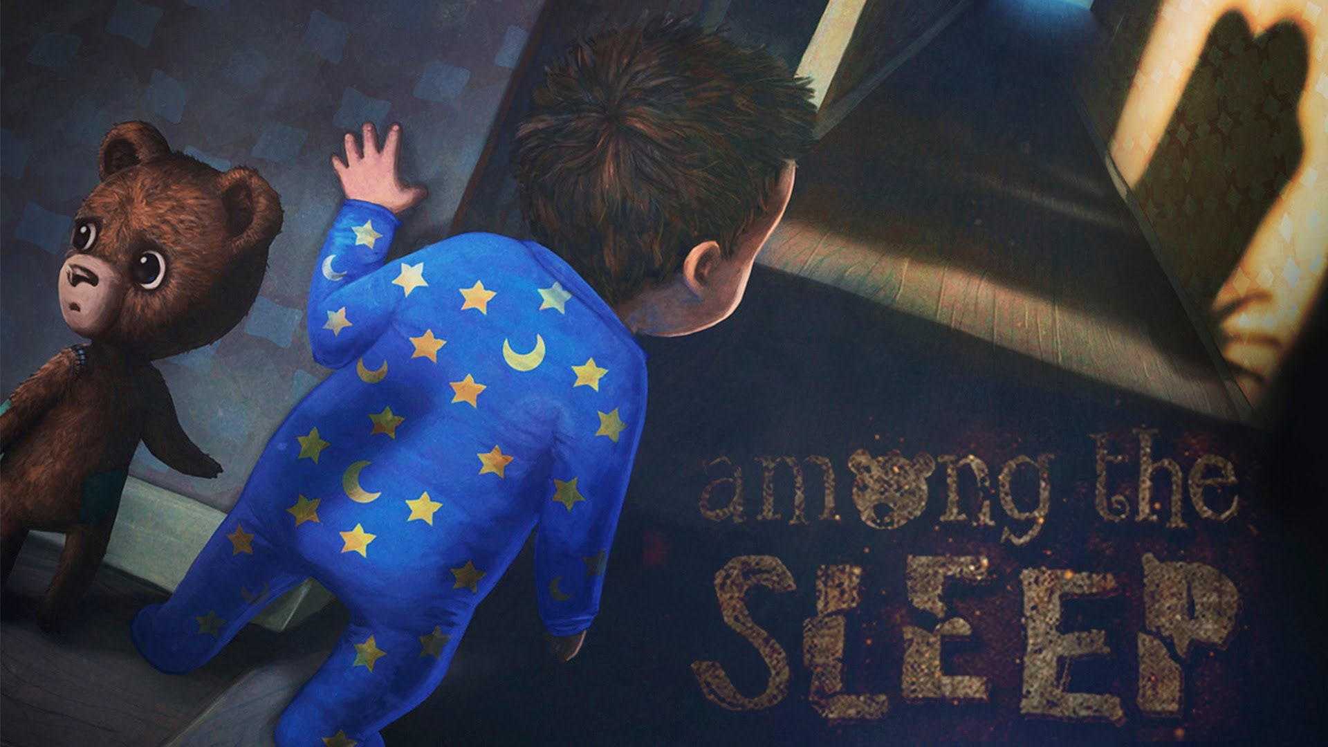 among the sleep download full game free pc