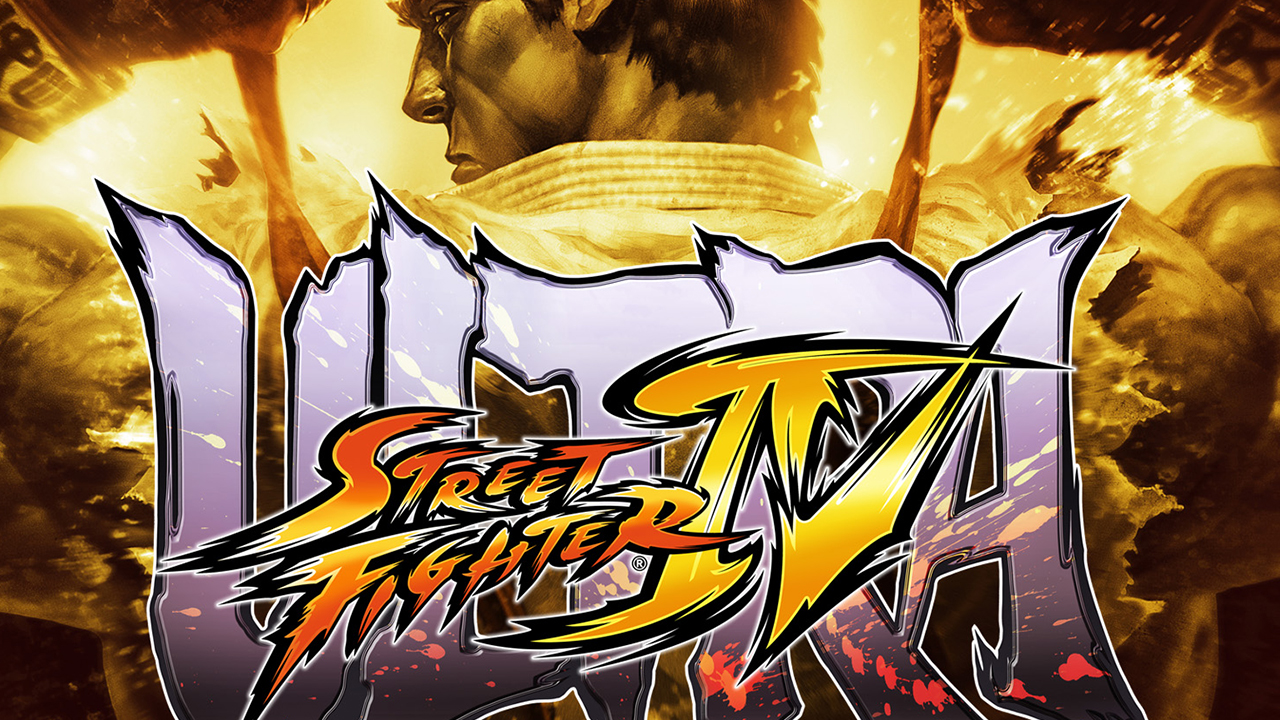 Ultra Street Fighter IV full game free pc, download, play