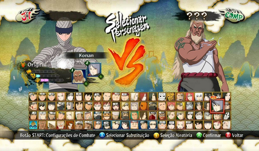 download naruto shippuden ultimate ninja storm 3 pc skidrow