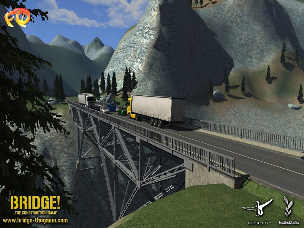 bridge it download full version free