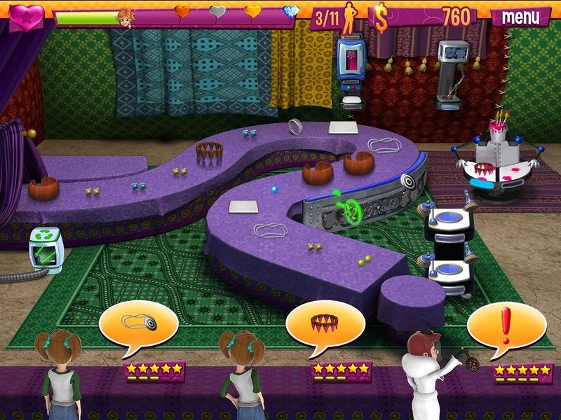 Азартные игры гонки Азартные игры онлайн бесплатно золото ацтеков
