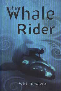 whale rider book essay · the whale rider has 5,352 ratings and the whale rider was a book i was quite i'd write a long descript essay into the characters and.