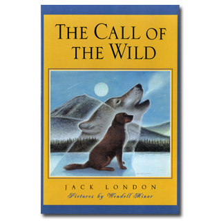 The Call Of The Wild Full Book Free Pc Download Play The Call Of The Wild Book Online By Hernandeznq Memonic