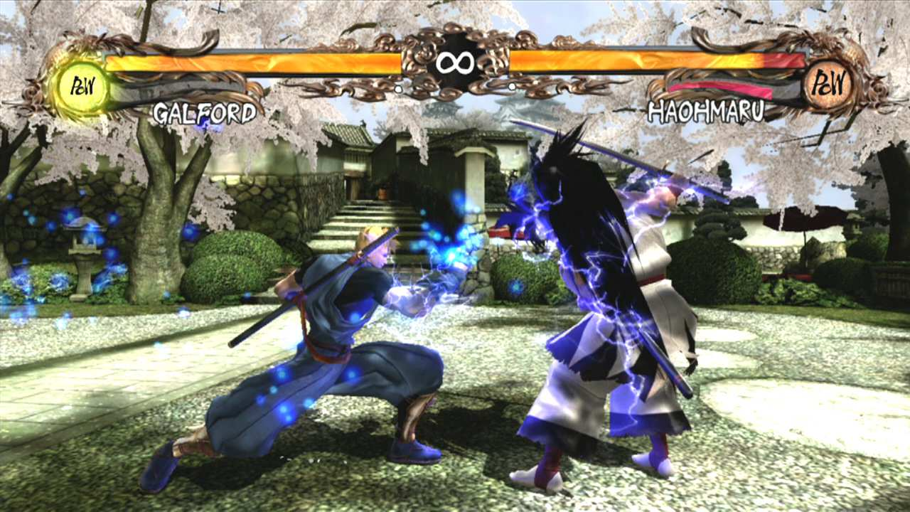 Download game samurai shodown 2 android walivin.