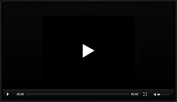 VIDEO PLAYER GRATUIT TÉLÉCHARGER GRABOID