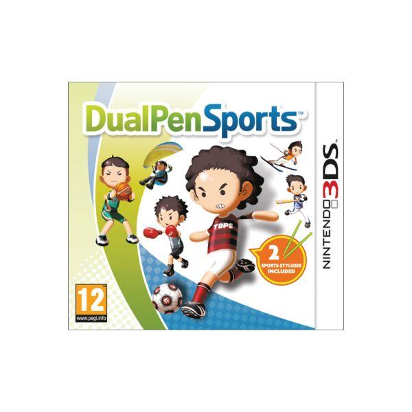 Gameshark ps1 apk downloader