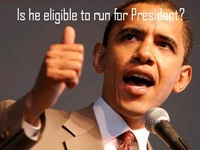 Obama Eligibility A Message From One Of The Attorneys At Obamas Eligibility Proceedings in Atlanta