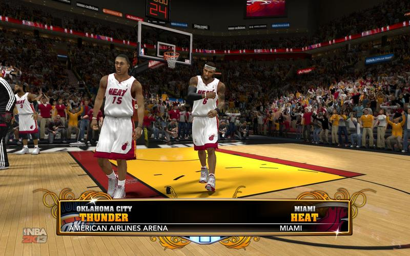 Nba 2k14 free download pc full version [5 gb] youtube.
