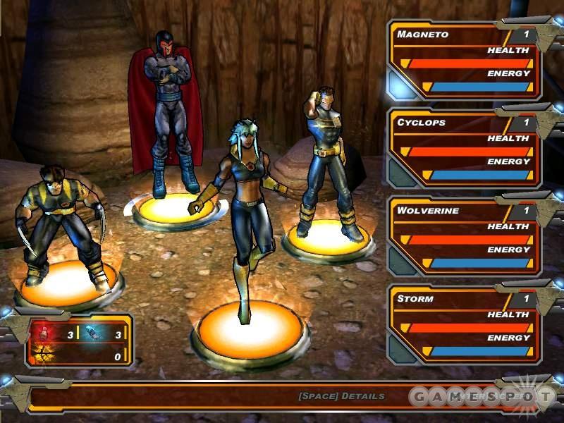 X men legends download game ps3 ps4 ps2 rpcs3 pc free.