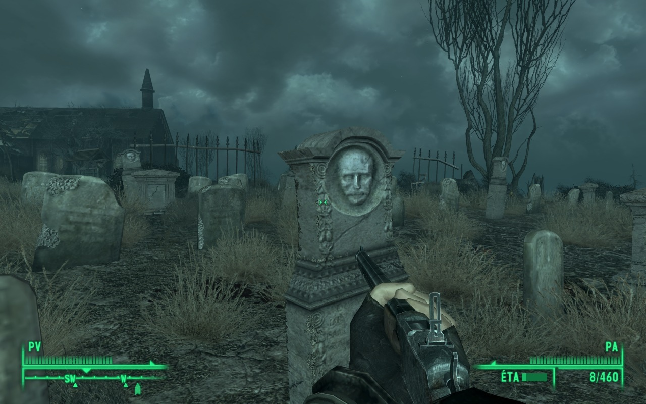 Fallout 3 Point Lookout Full Game Free Pc Download Play Fallout 3 Point Lookout Iphone By Edwardsqd Memonic