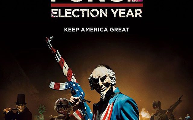 the purge election year full movie free download mp4