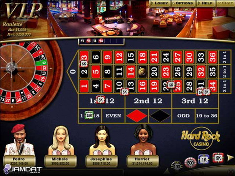 kazino-igri-na-pk