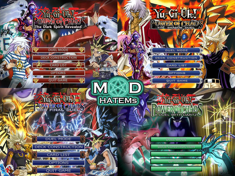 Download yu-gi-oh! Bam pocket 1. 11. 2 apk for pc free android.