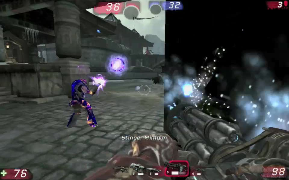 unreal tournament for pc download