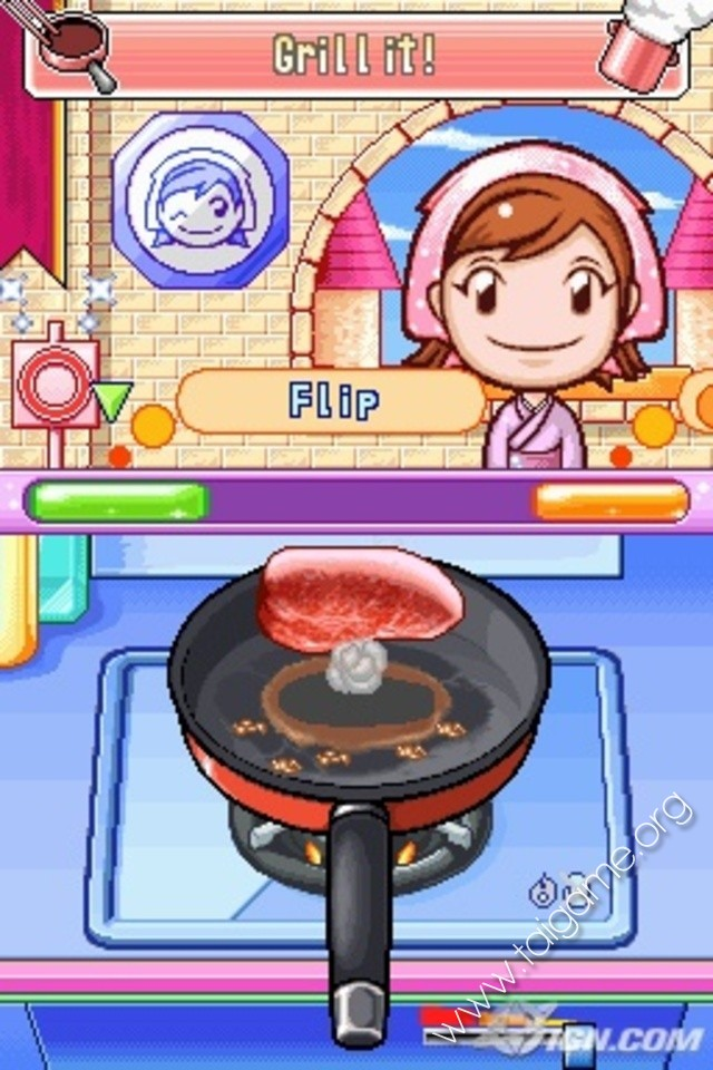 Free download game cooking mama for pc full version 1 8