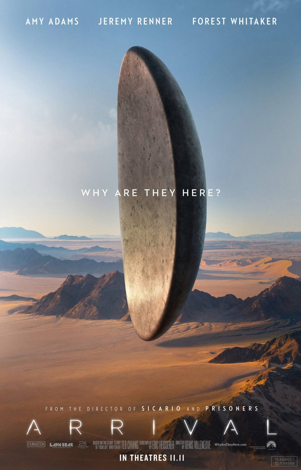 arrival 2016 full movie free download