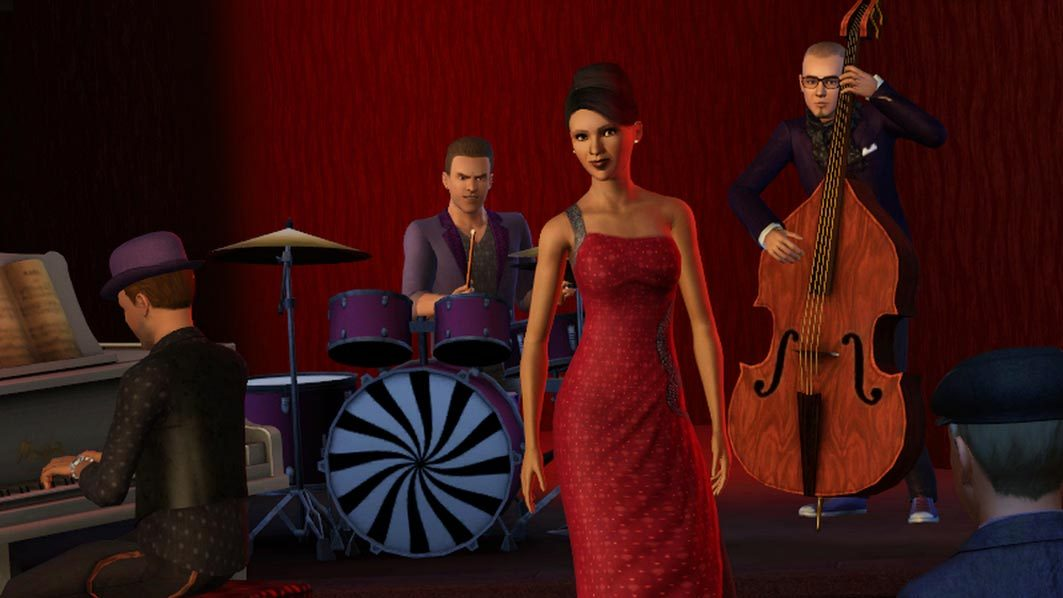 sims 3 late night download pc
