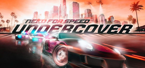 need for speed r g games full game free pc, download, play  download