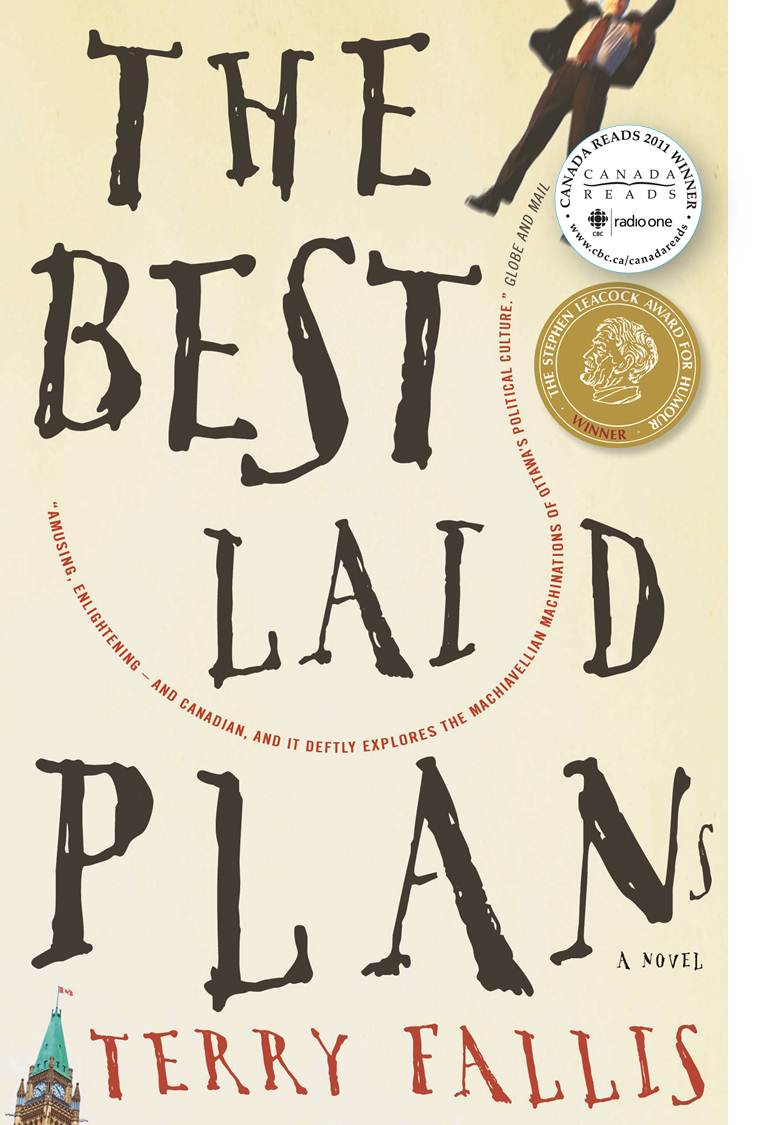 the best laid plans full book free pc