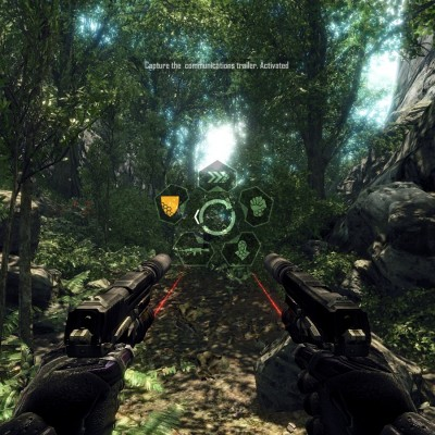 Download crysis warhead game for pc full version.