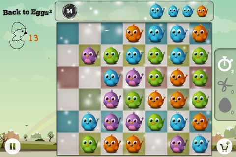 ipad iphone ipod game back hertz full game free pc, download, play