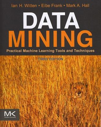 2015 textbook pdf