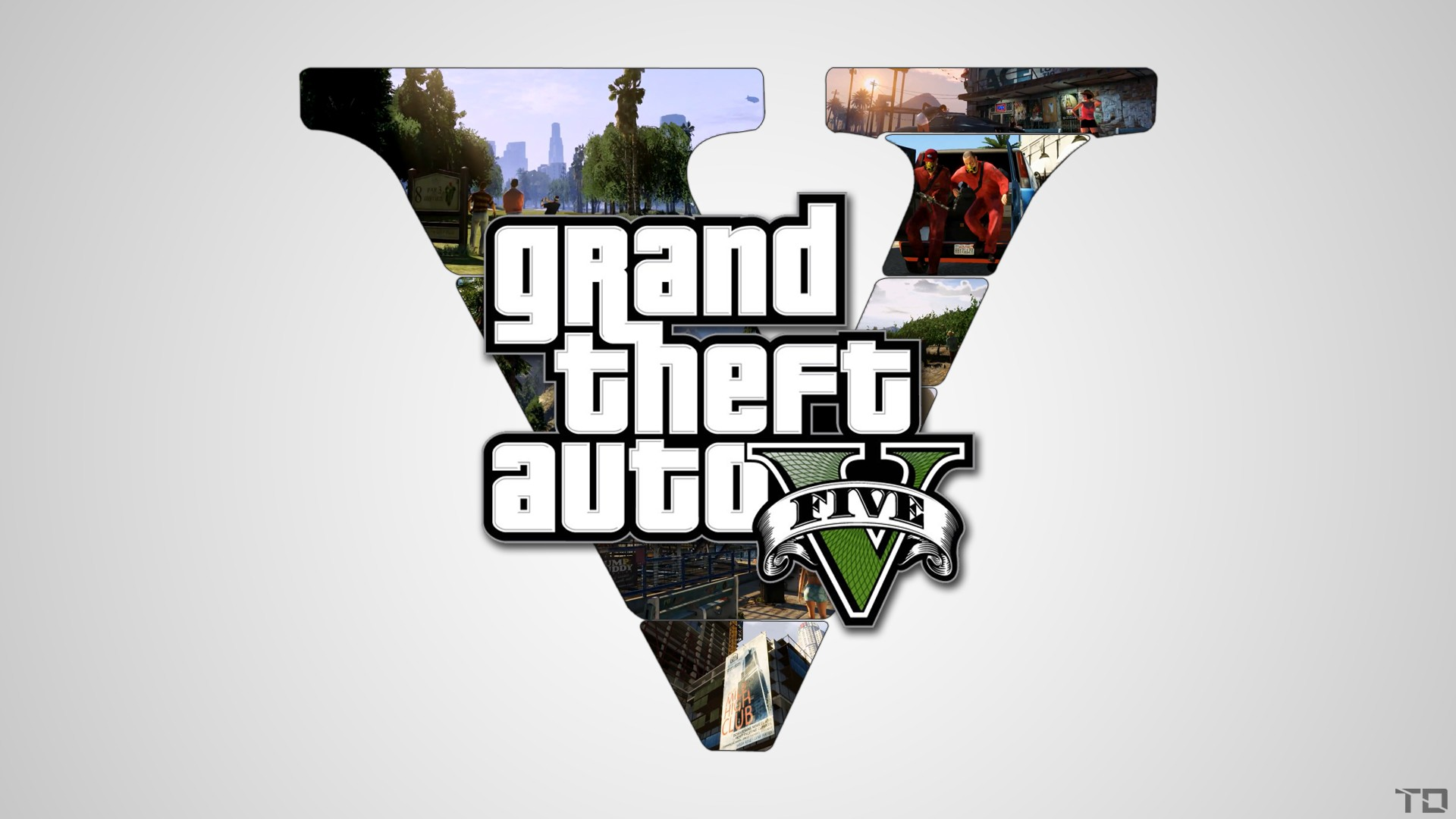 Grand Theft Auto V Full Game Free Pc Download Play