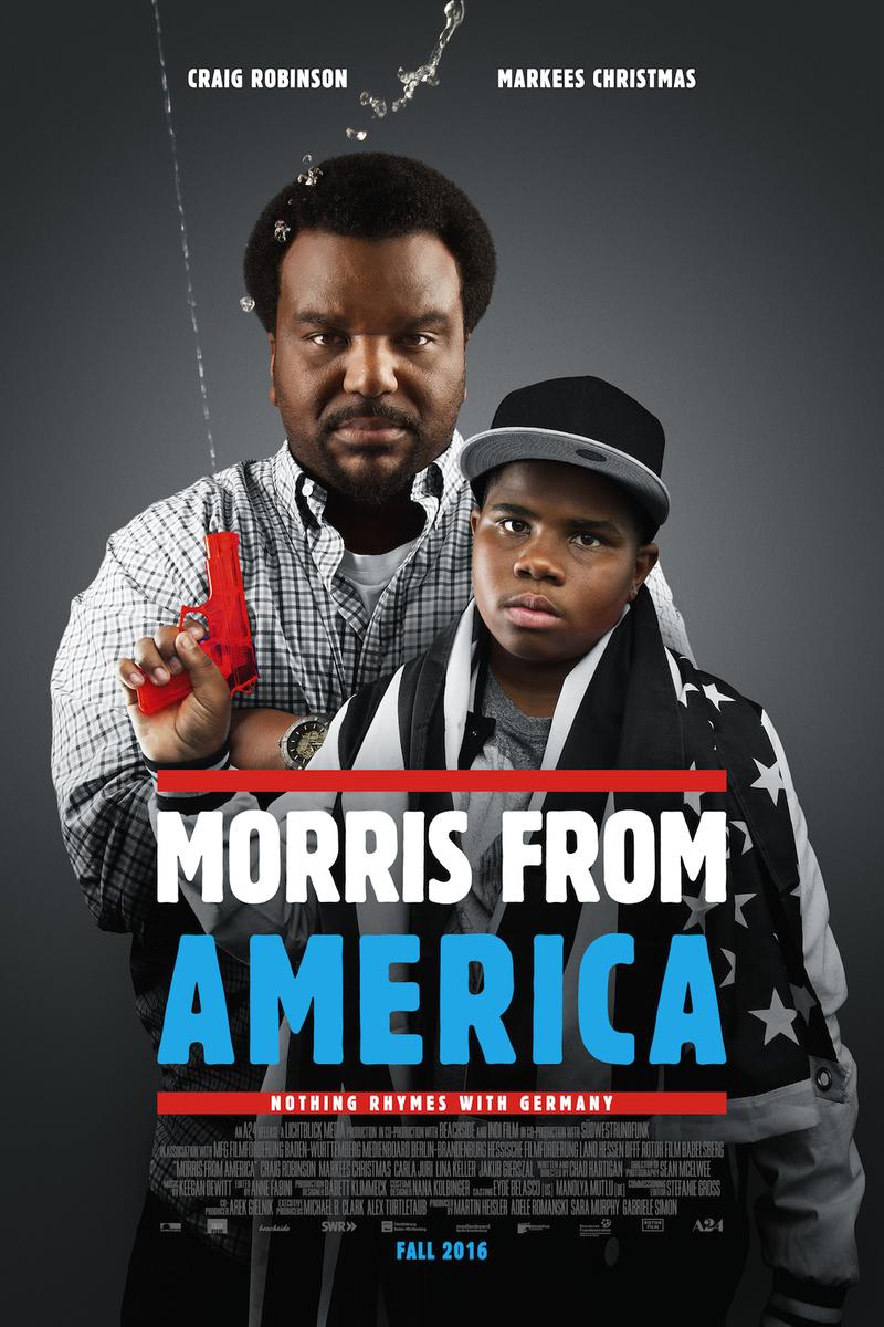 australia day movie download