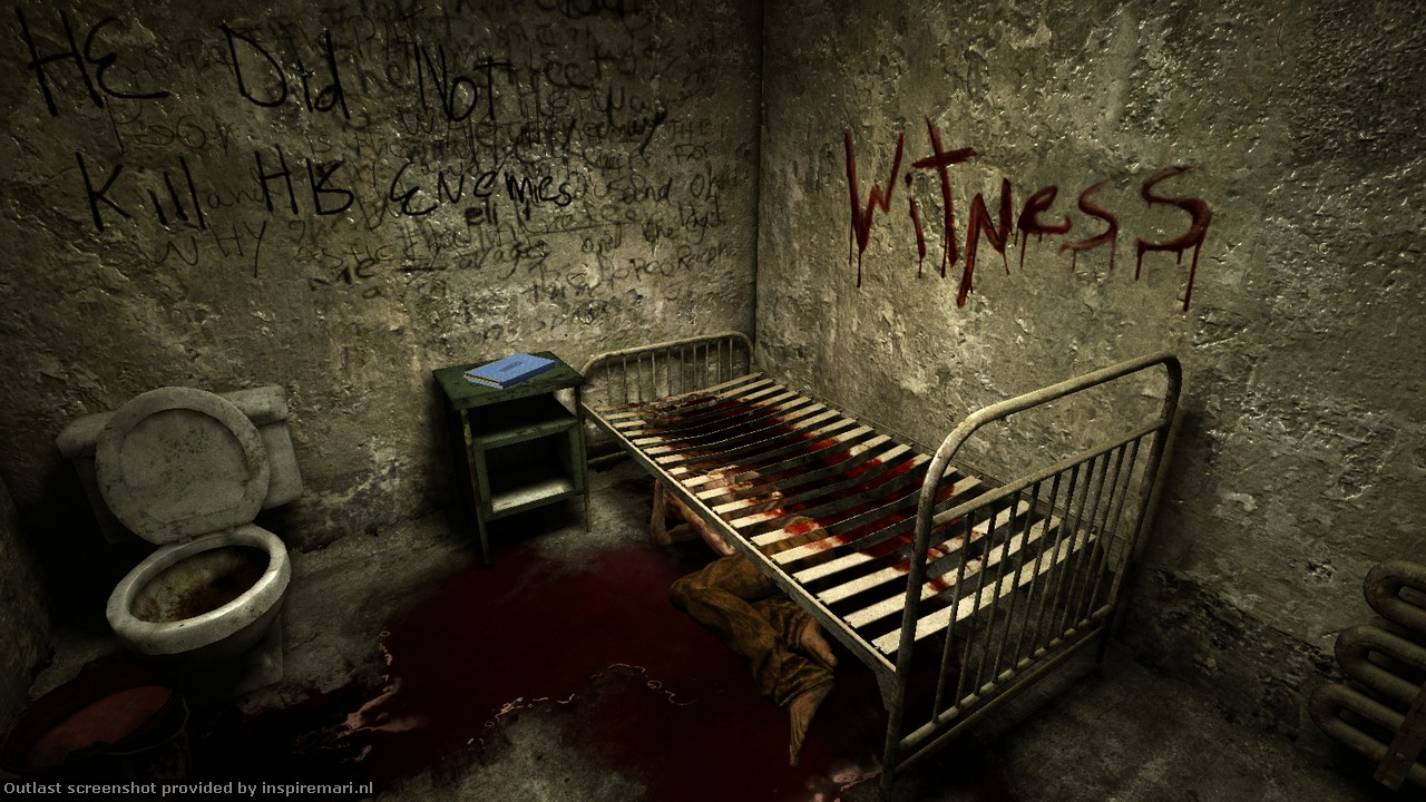 outlast download free pc full version