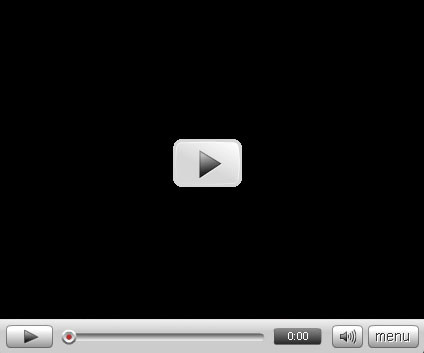 GRATUIT PLAYER GRABOID TÉLÉCHARGER VIDEO