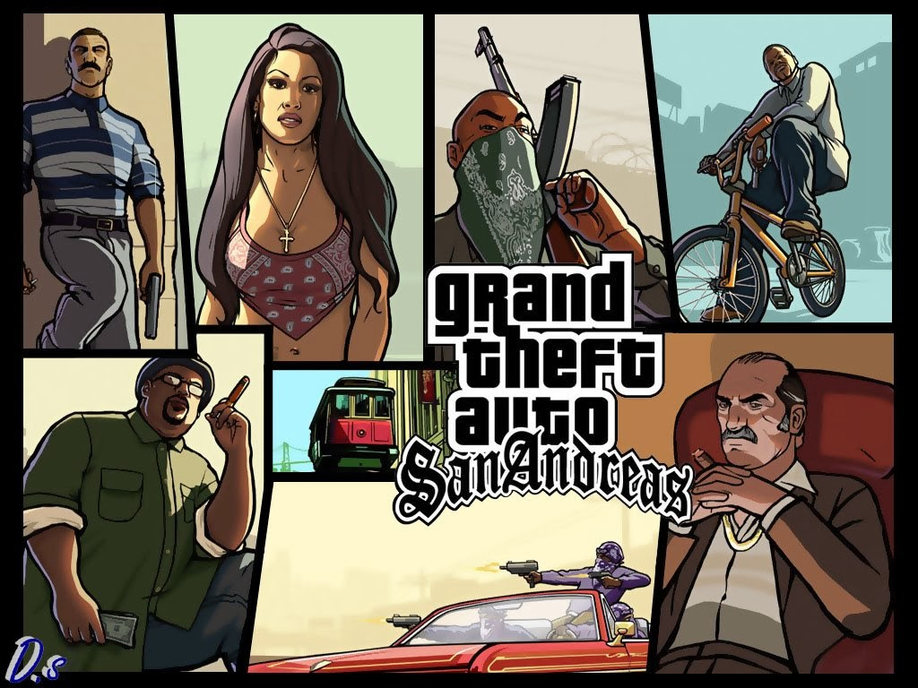 grand theft auto san andreas gta v1 03 android unlimited mod