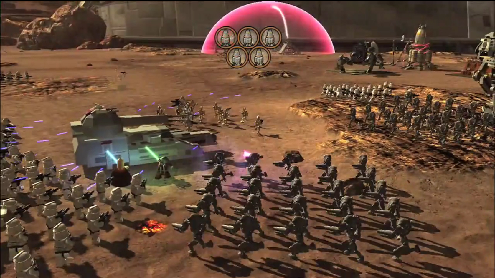 star wars the clone wars torrent download