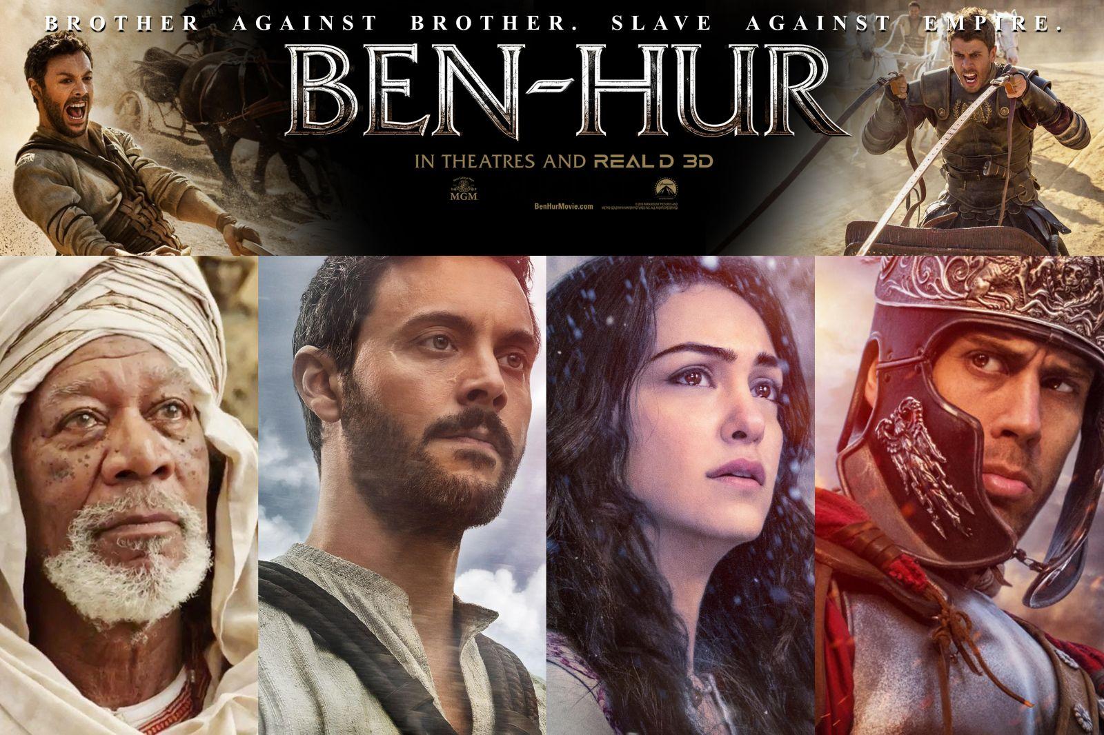ben hur full movie in hindi free download mp4