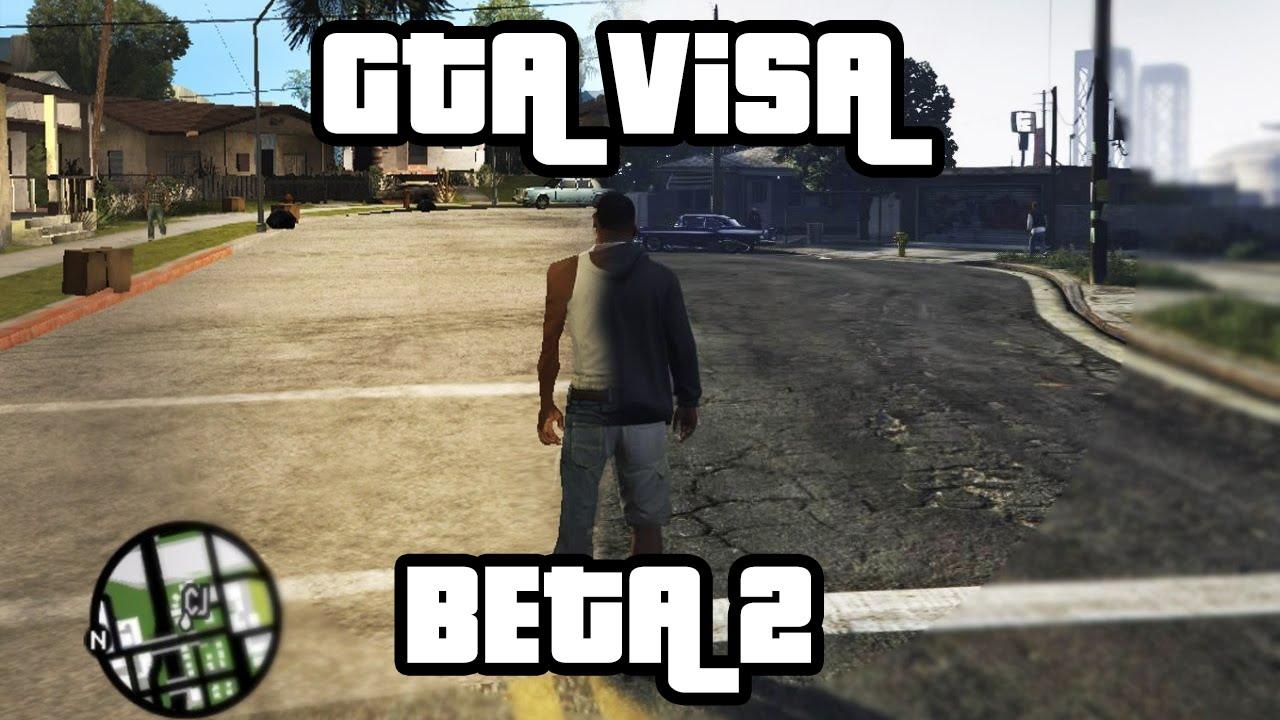 Gta San Andreas Greek Beta Rar Full Game Free Pc Download Play