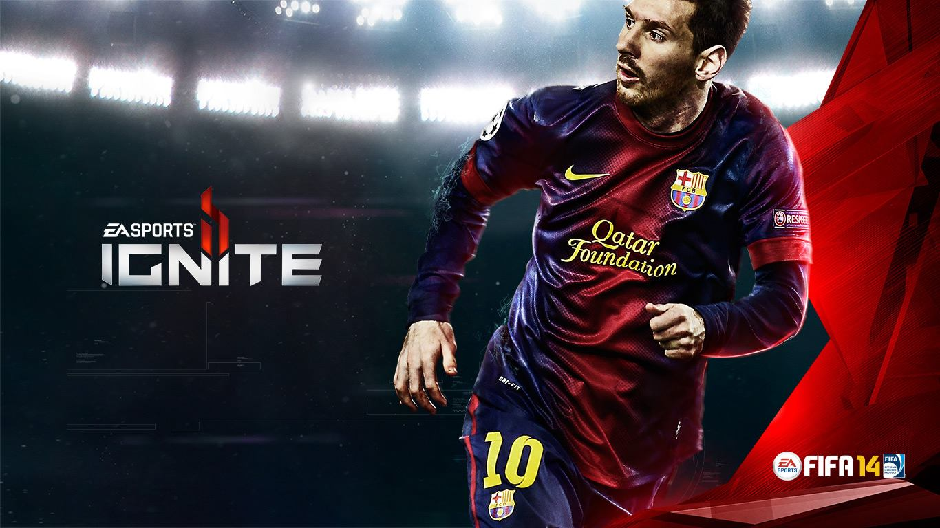 fifa 14 full game free download for pc