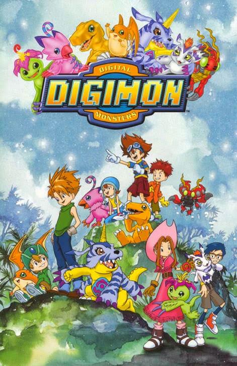 digimon psp game free download