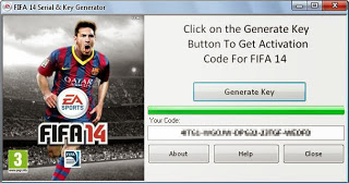 fifa 14 pc download free full version torrent