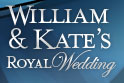 William & Kate's Royal Wedding