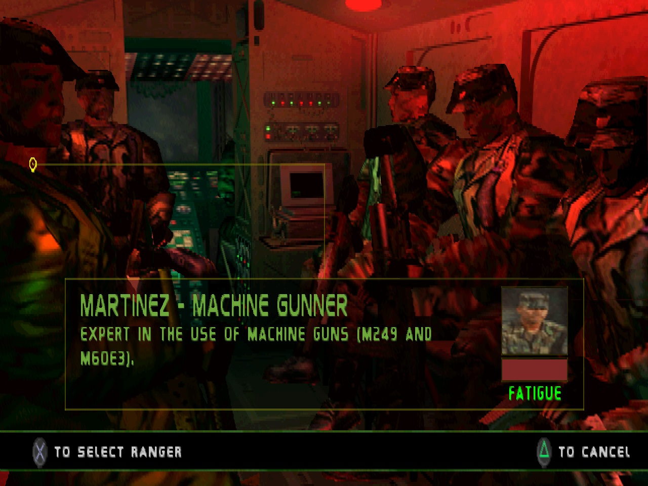 spec ops ps1 ntsc-us viper4life full game free pc, download