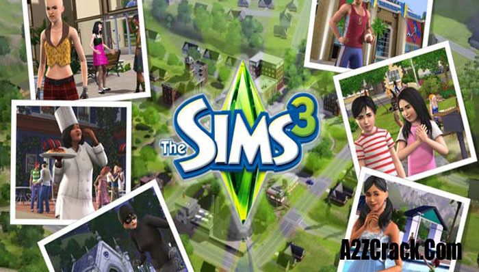 Sims 3 ambitions free download full version for android livinfocus.