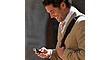 Seien Sie auch unterwegs bestens informiert mit dem mobilen Nachrichtenservice von FAZ.NET. Weitere Informationen unter www.faz.net/mobil