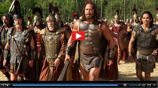 watch hercules 2014 online free putlocker
