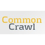 commoncrawllogo.jpg