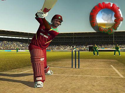 cricket pc games torrent magnet
